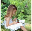 Early Literacy: Benefits of Early Reading Habits for Preschoolers