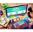 Student Data Privacy: A Balancing Act