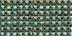 1405 Jade
