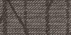 Adler Gray Flannel