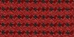 Expo Festive Fabric