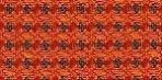 Expo Zest Fabric