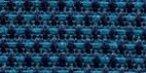 Jane Blueberry Fabric