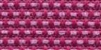 Jane Fuschia Fabric