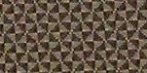 Quattro Khaki Fabric
