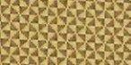 Quattro Wheat Fabric