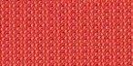 Reveal Blaze Fabric