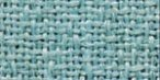 Excel Sea Green Fabric