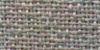 Excel Beech Fabric