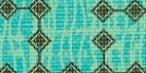 Apex Turquoise Vinyl