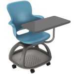 Student Chair Desks