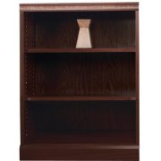 Bedford Bookcase with 2 Shelves (36