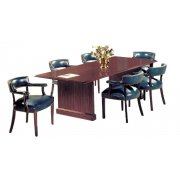 Bedford Traditional Table (120
