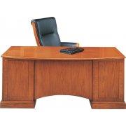 Belmont Executive Office Desk