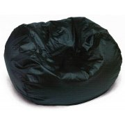 Brown Sales Family Size Bean Bag Chair