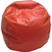 Brown Sales Children's Bean Bag Chair