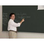 Composite Chalkboard (120