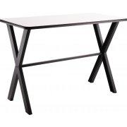 Collaborator Table - Whiteboard Top (30x60x42
