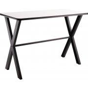 Collaborator Table - Whiteboard Top (36x72x42