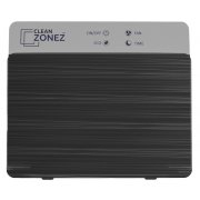 Clean Zonez Air Filtration System
