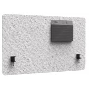 Clean Zonez 48x30 Panel with Air Filtration