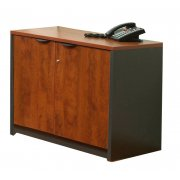 School Office Storage Cabinet (29