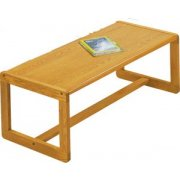 Decorators Paradise Coffee Table