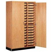 Tote Tray Storage Case