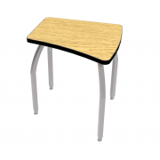 ELO Collaborative School Desk - Arcadia