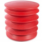 ExtraErgo Active Seating Stool