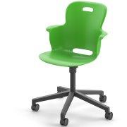 Ethos Student Task Chair