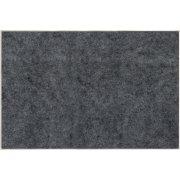 Self-Adhesive Tack Board (72