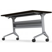 Flip N Go Training Table (60