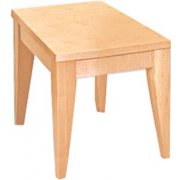 Rebecca Series End Table