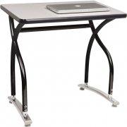 "Illustrations V2 Adjustable Height Training Table (36x30"")"