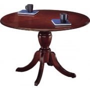 Keswick Round Conference Table (48