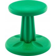 Kids Kore Wobble Chair (12
