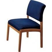 Lenox Grade 2 Chair
