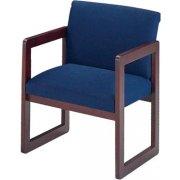 Classic Arm Chair - Gr. 2 Fabric