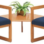 Connection Corner Table (30