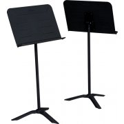 Midwest Music Stands, Two-Pack