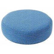 Mod Pebble Floor Cushion, Crypton
