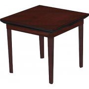 Mayline End Table