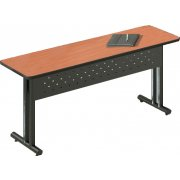 Meeting Plus Rectangular Table