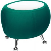 Jupiter Soft Seating Table