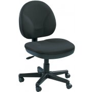 Euro Padded Adjustable Teacher Chair