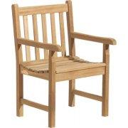 Garden Arm Chair