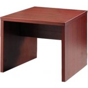 Plaza End Table