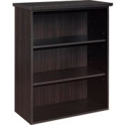 DMI Pimlico Bookcase (42