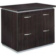 DMI Pimlico 2-Drawer Lateral File Cabinet